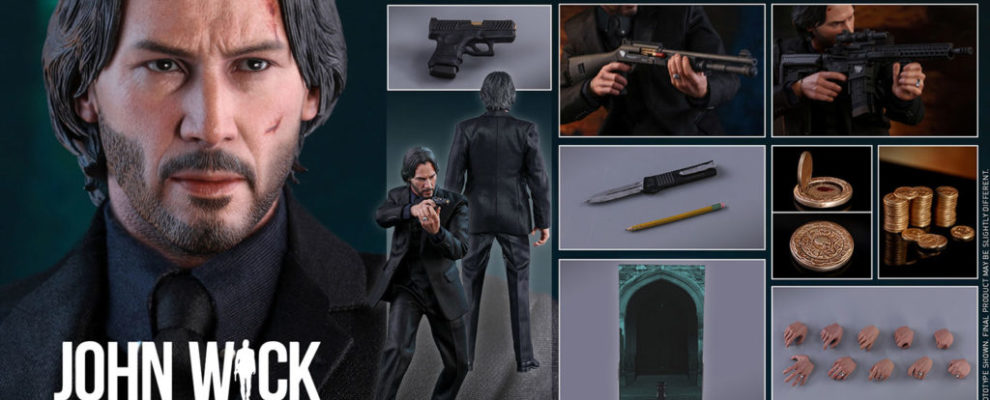 John-wick-2-john-wick-sixth-scale-figure-hot-toys-903754-19