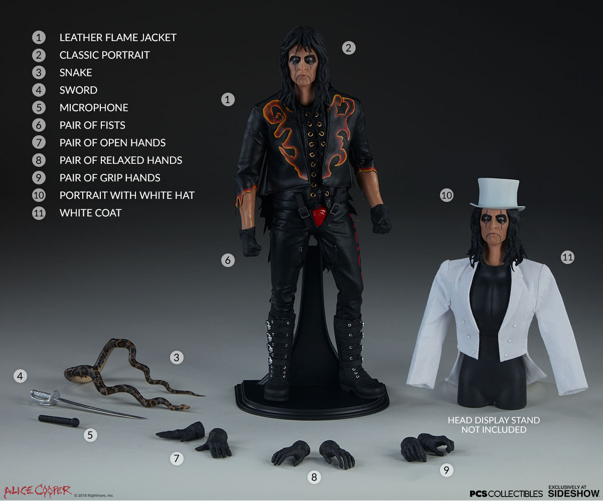 alice-cooper-sixth-scale-figure-pop-culture-shock-903875-18