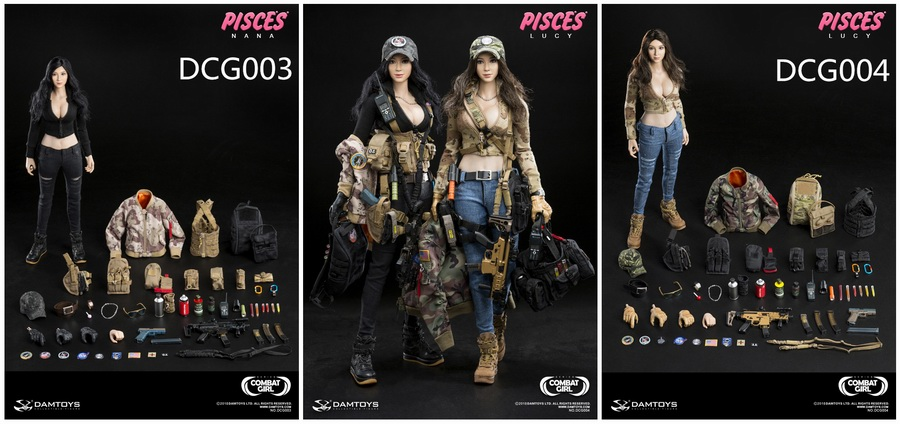 damtoys-combat-girl-pisces-lucy-nana-1-6-scale-collectible-figure-featureimg01