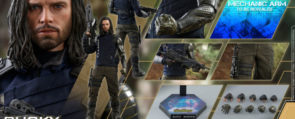 marvel-avengers-infinity-war-bucky-barnes-sixth-scale-figure-hot-toys-903795-018