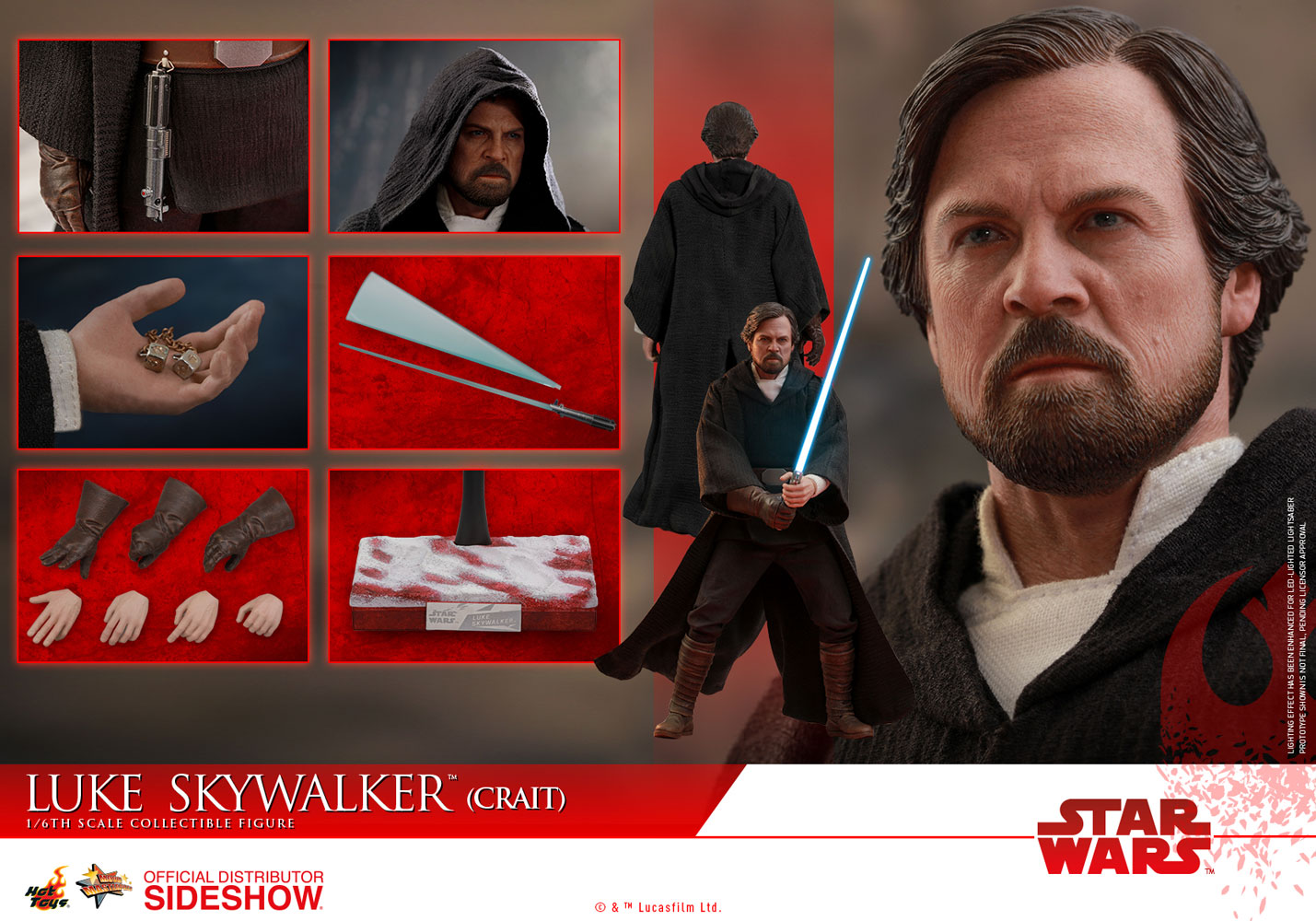 star-wars-luke-skywalker-crait-sixth-scale-figure-hot-toys-903743-22