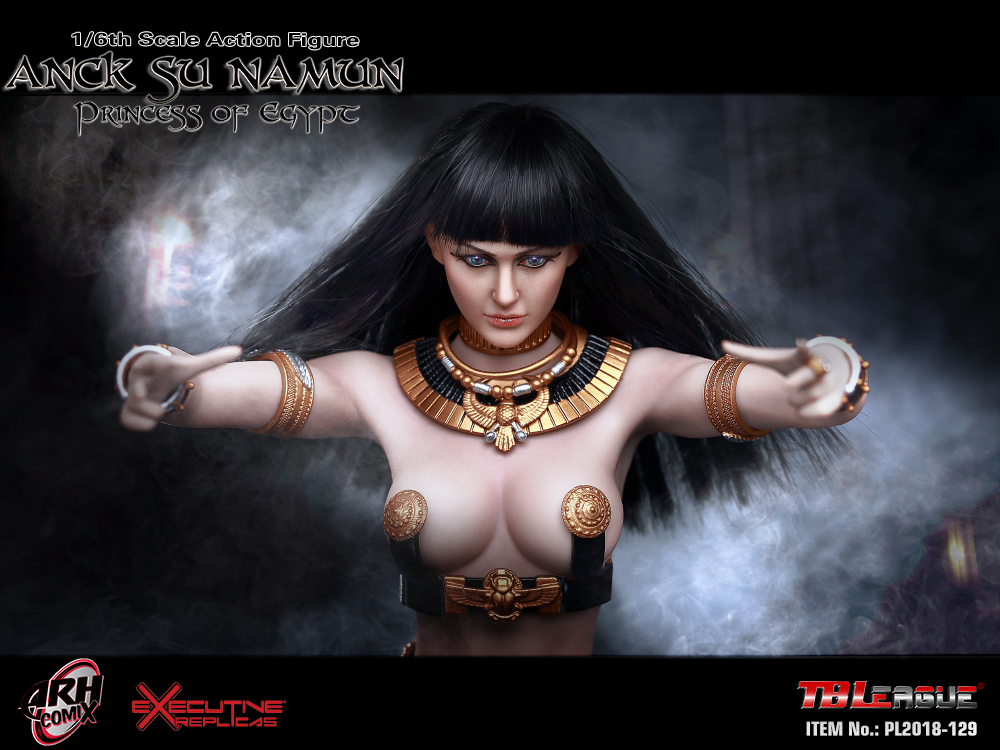 tbleague-arh-comix-anck-su-namun-princess-of-egypt-1-6-scale-figure-img11