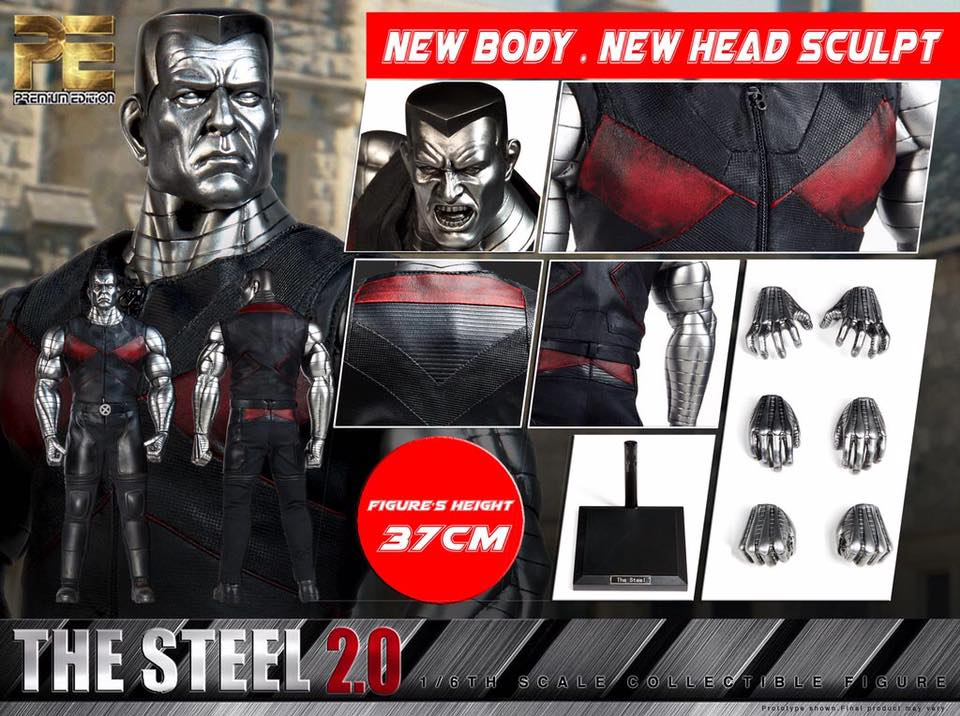 toys-era-the-steel-2.0-1-6-scale-figure-deadpool-2-img12