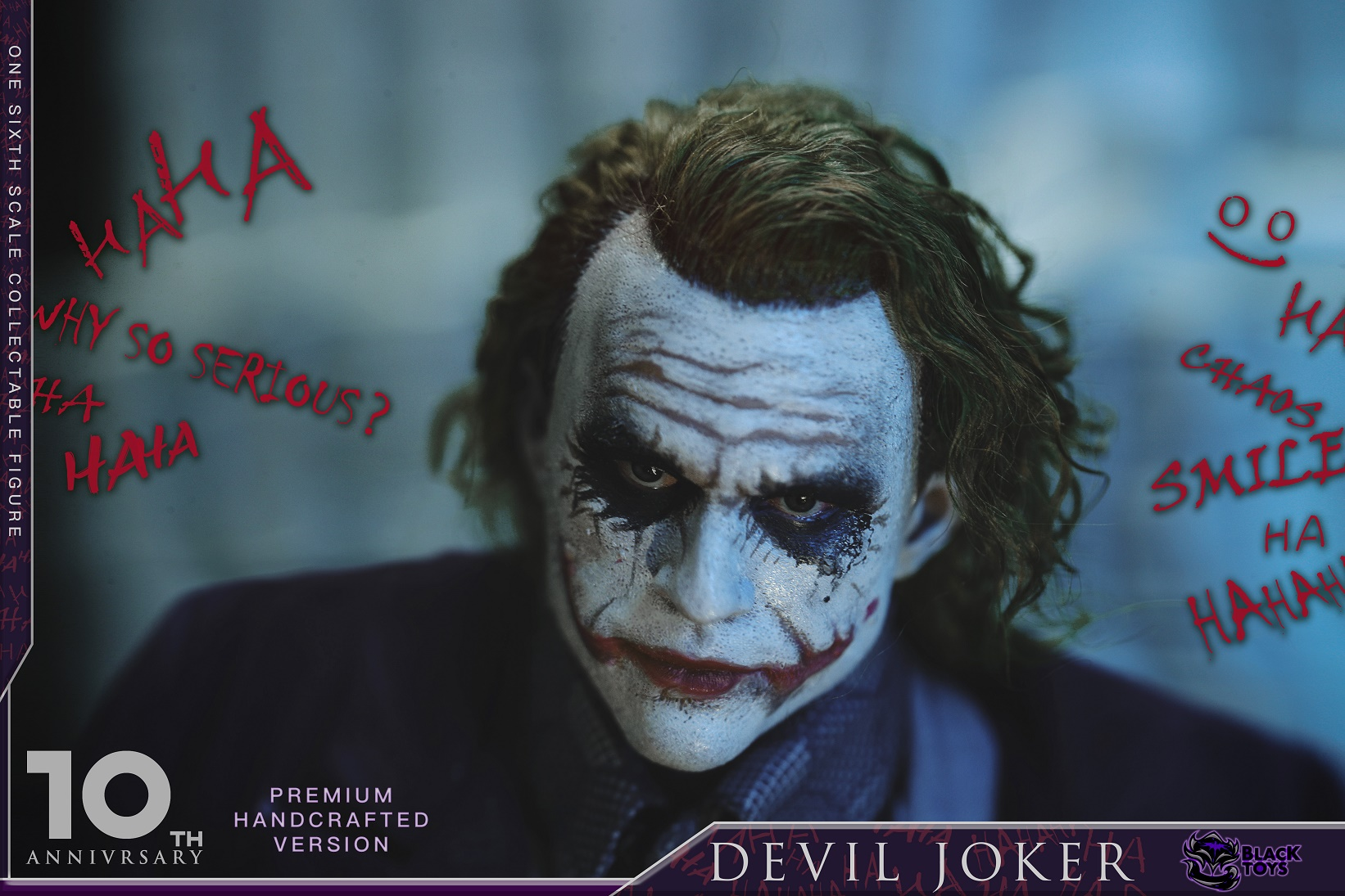 black-toys-10th-anniversary-devil-joker-1-6-scale-figure-img01