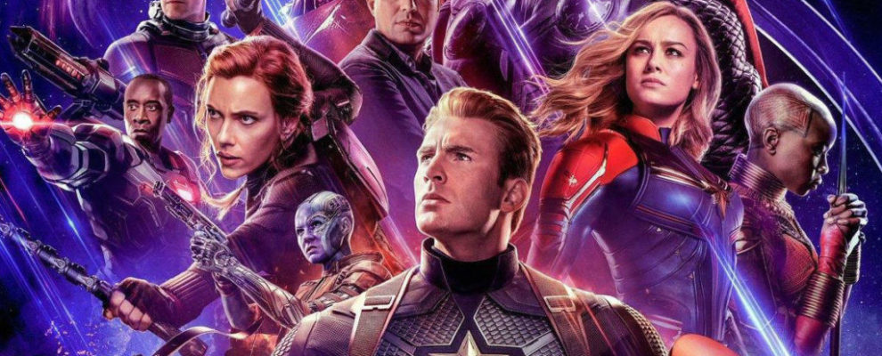 avengers-endgame-featureimg