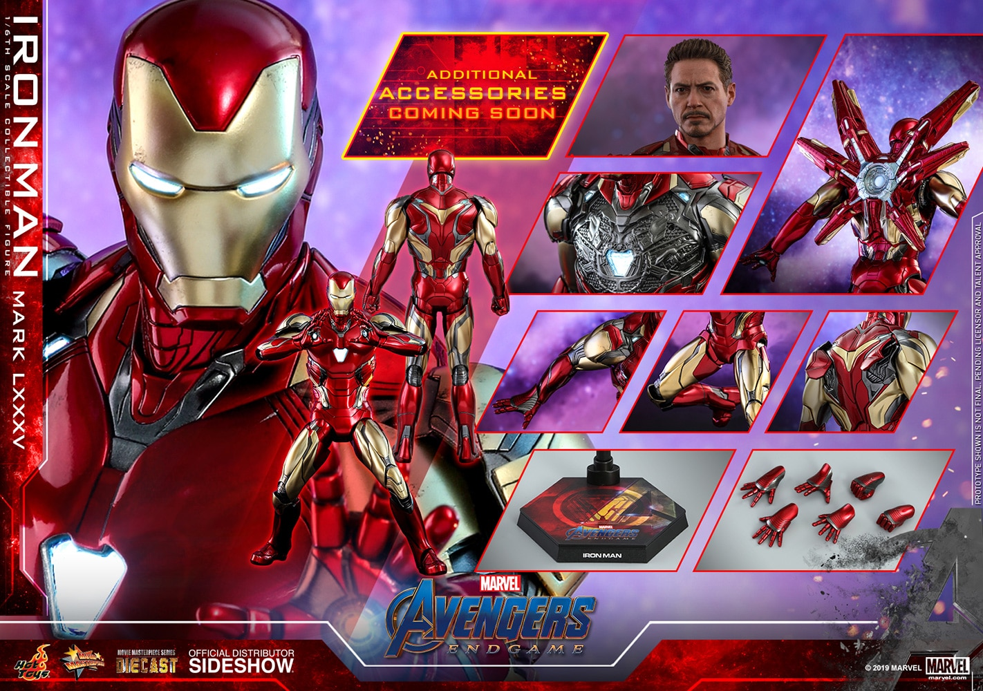 iron-man-mark-lxxxv-mark-85-avengers-endgame-sixth-scale-figure-hot-toys-img21