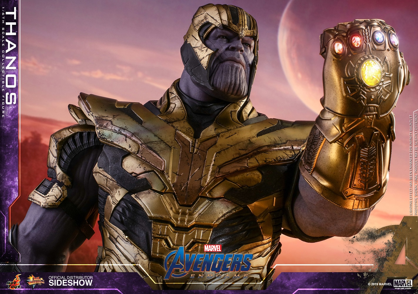 thanos-sixth-scale-figure-avengers-end-game-1-6-scale-hot-toys-img16