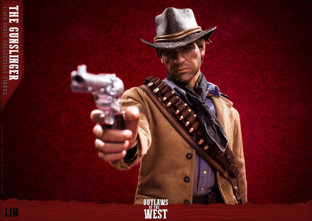 lim-toys-the-gunslinger-1-6-scale-figure-outlaws-of-the-west-sixth-scale-img08
