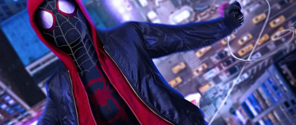 miles-morales-1-6-scale-figure-featuredimg