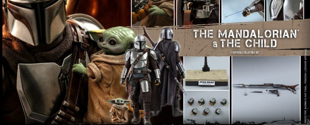 hot-toys-the-mandalorian-and-the-child-sixth-scale-figure-set-tms014-star-wars-img20