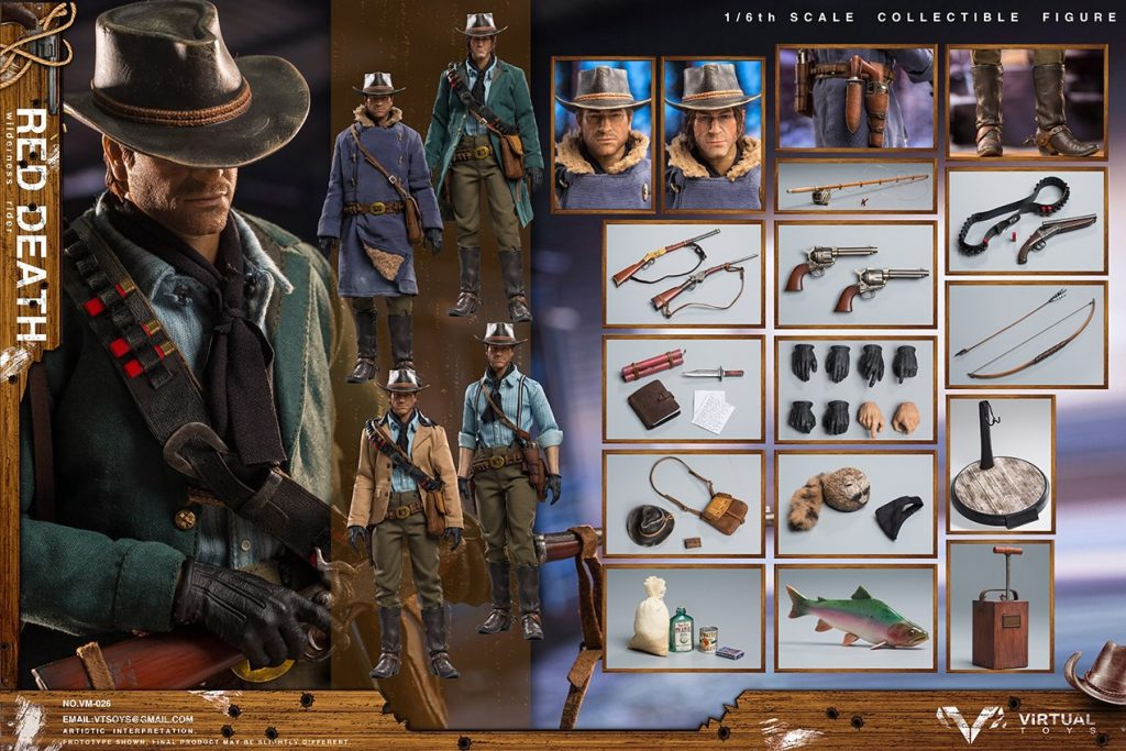 Lots 10 1:6 Scale Figure Stand Action Man Creative Model U-Type+Ring-Type