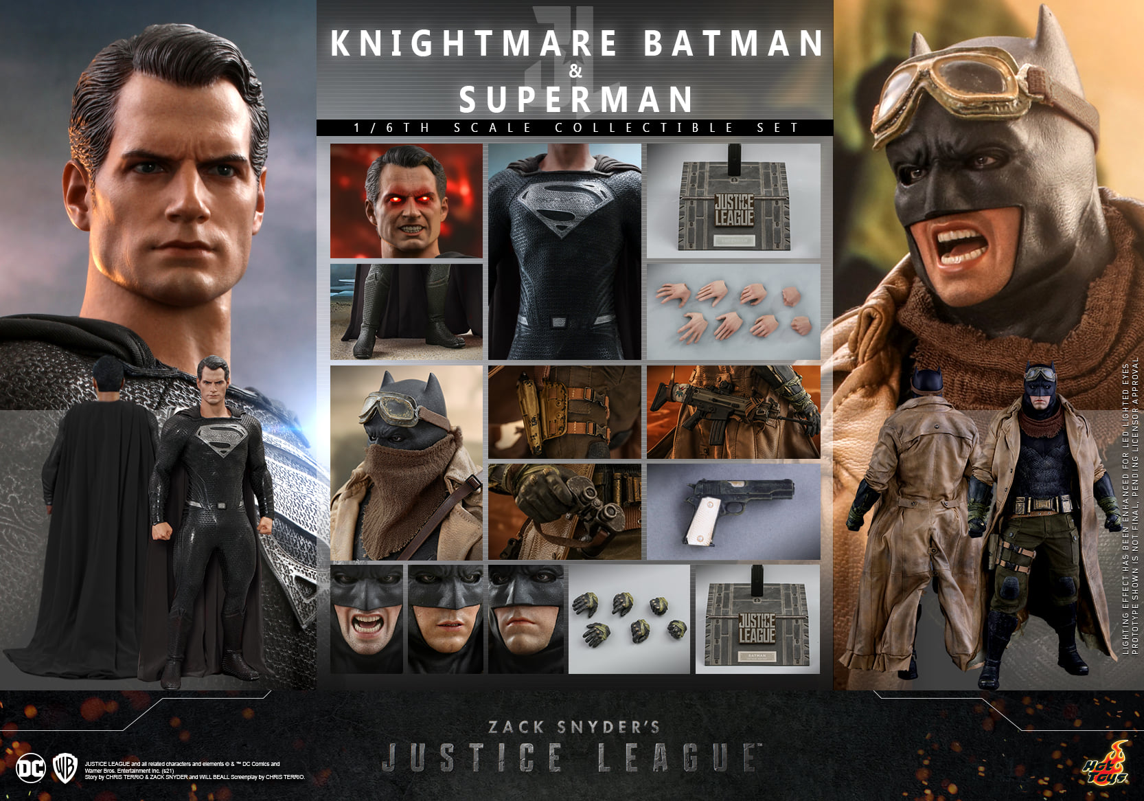 hot-toys-knightmare-batman-and-superman-1-6-scale-collectible-set-justice-league-collectibles-img35