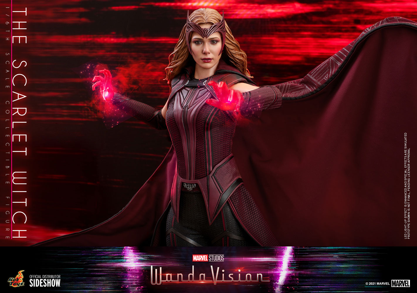 hot-toys-the-scarlet-witch-sixth-scale-figure-wandavision-marvel-collectibles-tms036-img18